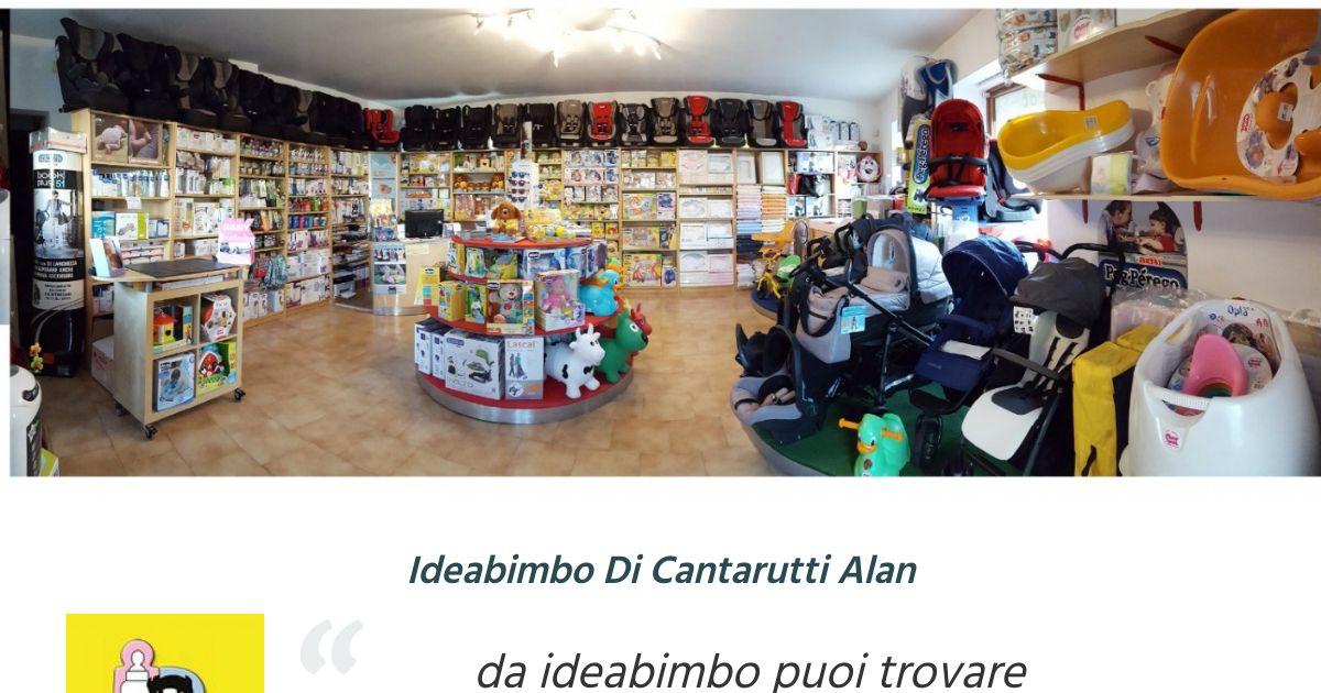 ideabimbo